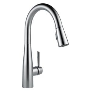 Delta Faucet 9113-AR-DST Review